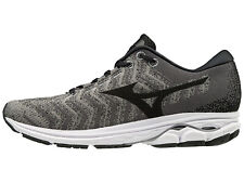 WAVE RIDER WAVEKNIT 3 Running Shoe