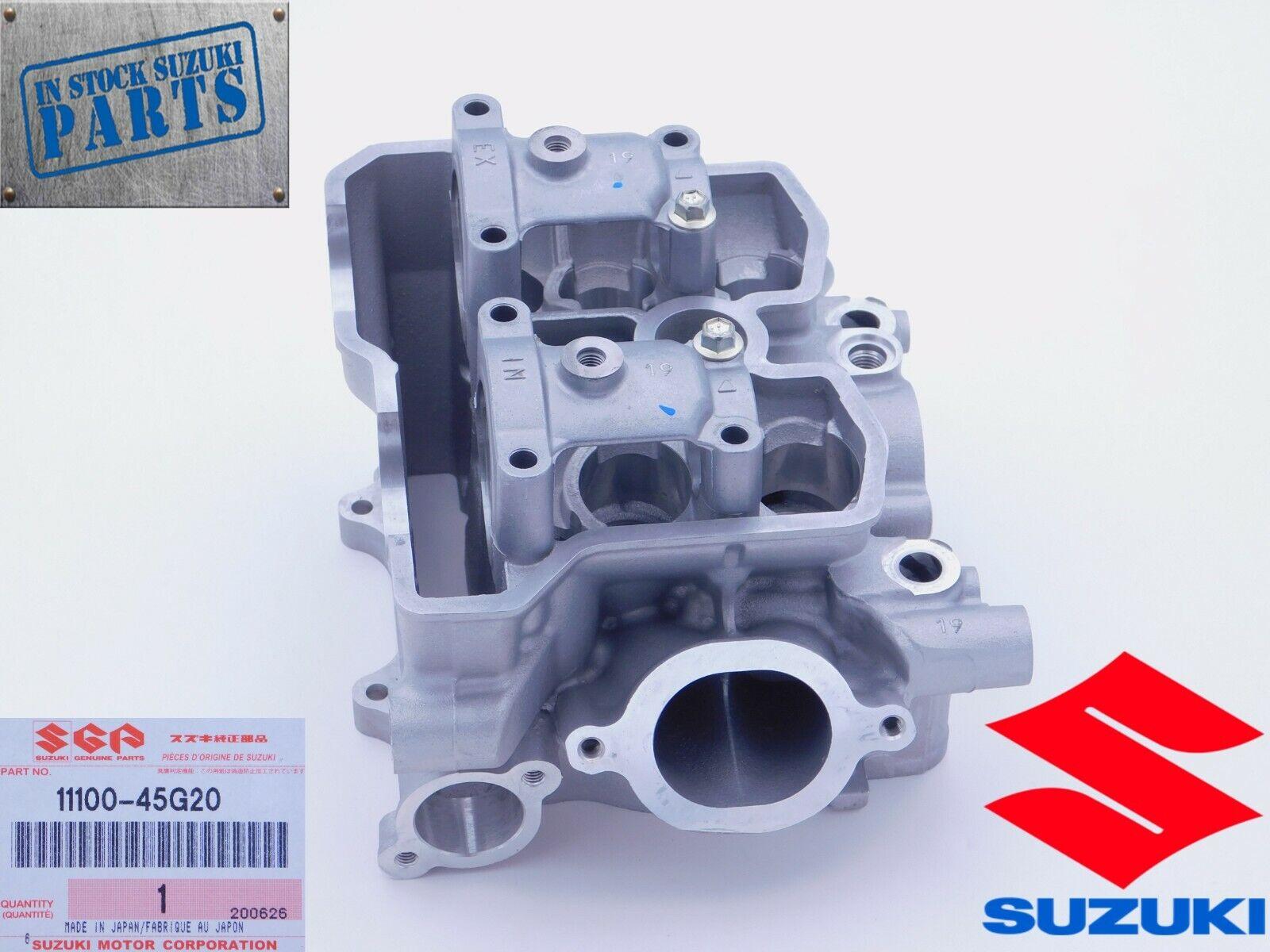 Pressure Radiator Cap 1.6 Suzuki Ltr 450 Lt 250 500 1985-2009 motor engine