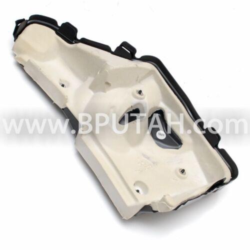 Land Range Rover Sport LR3 LR4 EAS Air Suspension Compressor Pump COVER OEM AMK