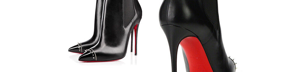 a1d1293485c Christian Louboutin Women s Boots for sale