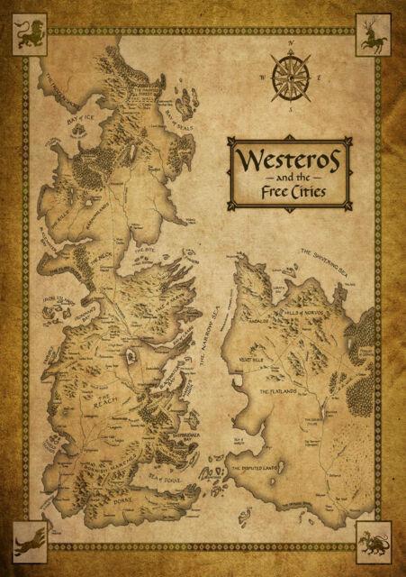 Dark Souls World Map on red dead redemption world map, super mario 3d land world map, advance wars world map, rayman legends world map, goat simulator world map, infamous second son world map, super mario bros. 3 world map, lords of the fallen world map, borderlands world map, rage world map, minecraft world map, demon's souls map, charlie murder world map, elder scrolls world map, kingdoms of amalur world map, the sims 4 world map, sacred 3 world map, two worlds world map, grim dawn world map, battlefield 4 world map,