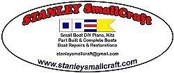 STANLEY SmallCraft
