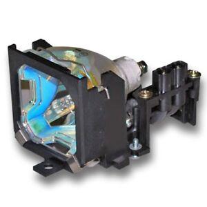 Alda-PQ-ORIGINALE-Lampada-proiettore-Lampada-proiettore-per-Sony-CX3-proiettore