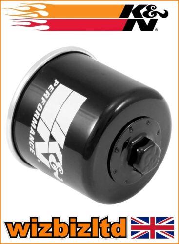 K/&N Oil Filter Suzuki DL1000 V-STROM ABS 2014 KN138