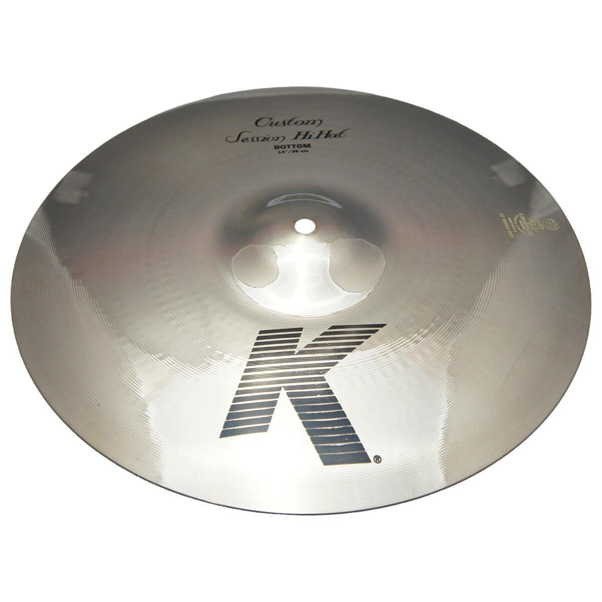 Zildjian K0995 14