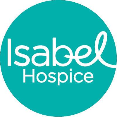 Isabel Hospice Shop