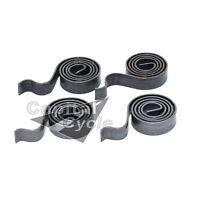 Bmw Starter Parts Compression Spring Set 4 R65 R80 R100 R50 R60 R75 R90 /5 /6 /7
