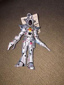 Vintage 1998 Bandai Ultraman Kaiju Deathfacer 7 Quot Loose