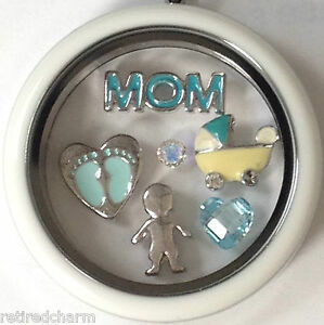 Origami Owl Charms, authentic, new, assorted, all categories ... | 300x299