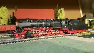 Fleischmann-echelle-ho-locomotive-VAPEUR-150