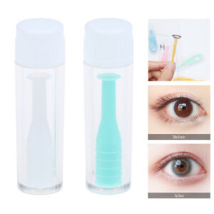 Contact-Lens-Remover-Inserter-Plunger-Suction-Cup-Applicator-Gripper-HelpeQ6Q