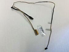 Original LCD VIDEO SCREEN CABLE for HP Stream 11-R010nr 11-R020nr 11-R092nr