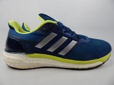 eef61a891 item 6 Adidas Supernova Glide 9 Size 10.5 M (D) EU 44 2 3 Men s Running  Shoes BB6037 -Adidas Supernova Glide 9 Size 10.5 M (D) EU 44 2 3 Men s  Running Shoes ...