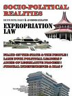 Socio-Political Realities Hilton Hotel Fiasco & Ad Hominem Legislation Expropriation Law  : Fraud on the State & the People ! Lame Duck Political Leader by Nihal Sri Ameresekere (Paperback / softback, 2012)