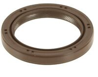 Mazda B2300 3 5 6 01-12 Front Crankshaft Seal Nok L3g6-10-602 / Lf01 10 602 on sale