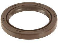 Mazda B2300 3 5 6 01-12 Front Crankshaft Seal Nok L3g6-10-602 / Lf01 10 602