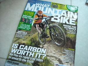 What-Mountain-Bike-MAGAZINE-AUGUST-2012