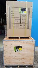 Zipper ZI RWM99 Reifenwucht +  Reifenmontagemaschine ZI RMM94H Combo Set