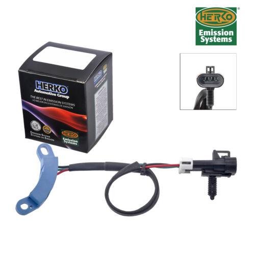 Herko Engine Crankshaft Position Sensor CKP2012 For Oldsmobile Buick 1996-2005
