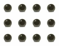 Team Associated 6584 3//32 Ceramic Differential Balls