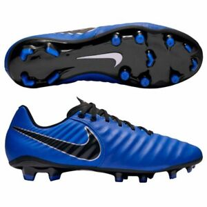 Calore firma Galassia  Nike Tiempo Legend 7 ACCADEMIA FG Calcio Da uomo UK 8.5 | 9.5 | USA EUR 43  | eBay
