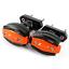 Slider-Crash-Pad-Engine-Stator-Cover-Guard-Protector-Fit-Kawasaki-Z750-07-2013 thumbnail 11