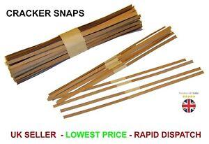 Christmas-Cracker-Snaps-Pulls-Bangs-Make-Build-Your-Own-Xmas-Party-Snap-ML-UK