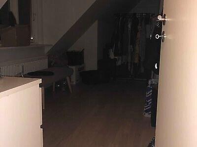 8900 vær. 3 lejlighed, m2 98, Vestergade