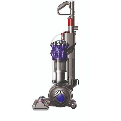 Dyson Official Outlet - Small Ball Upright Vacuum - 2 YEAR WARRANTY