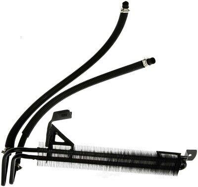 Dorman 918-309 Power Steering Cooler
