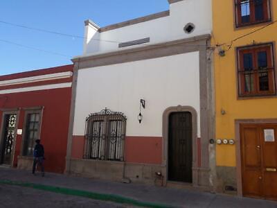Casa - San Miguelito
