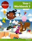 Abacus Year 1 Workbook 3 by Ruth Merttens (Paperback, 2014)