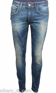 JEANS-uomo-CYCLE-MPT000-P-D737-2695-denim-comfort-jeans-man