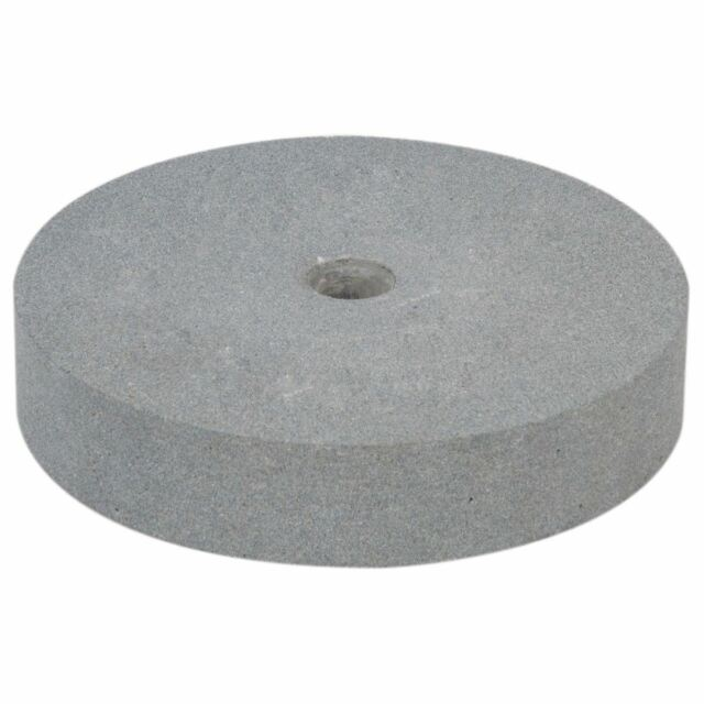 Ferm Coarse Grinding Stone Wheel BGA1055 for Bench Grinder BGM1020