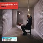 Ignoto by Yourcodenameis:milo (CD, Apr-2005, Fiction (USA))