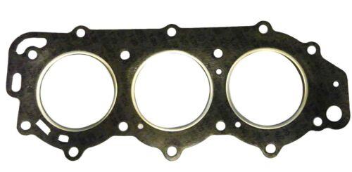 50 Hp 3 Cylinder Head Gasket 506-07 Yamaha 40