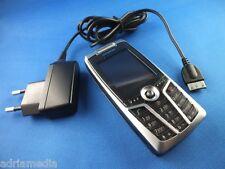 SIEMENS S65 S 65 Original Zustand  Autotelefon Mercedes Audi BMW VW Handy Phone