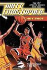 Hot Shot by Matt Christopher (Paperback, 2010)
