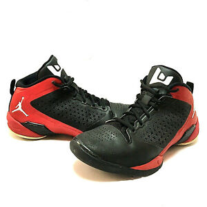 Jordan-Fly-Wade-2-II-Basketball-Shoes-Men-039-s-Size-8-479976-001-M-260