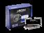 Intima SR Rear Brake Pads for Toyota 86 GTS /& Subaru BRZ MD7070M