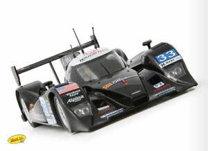 Top-Rarement-Slot-it-Lola-B11-80-3rd-LMP2-le-Mans-2011-034-No-33-034-CA22c