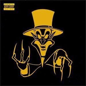 Insane-Clown-Posse-Ringmaster-New-CD-Explicit