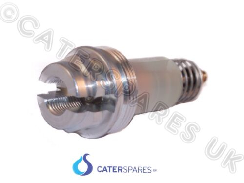 ROBERTSHAW GAS MAG THERMOCOUPLE MAGNET VALVE CATERING SPARE PARTS 7000 SERIES