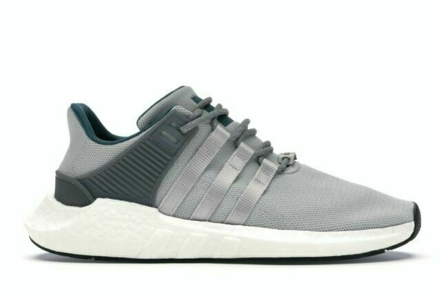 Size 9 - adidas EQT Support 93/17 Welding Pack 2017 - CQ2395