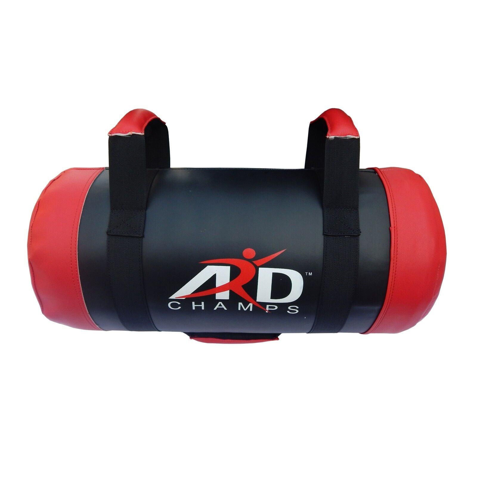 4Fit™ Weighted Power Sand Bag Training Workout Strength  Exercise Fitness 10-25Kg  large selection