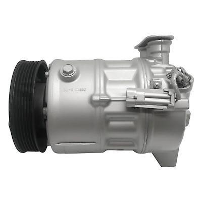 A//C Compressor fits 2010-2011 Buick LaCrosse 3.0L 3.6L Cadillac SRX 3.0L 97565