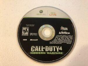 Call-of-Duty-4-Modern-Warfare-Microsoft-Xbox-360-2007-DISC-ONLY