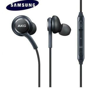 Genuine-Samsung-AKG-Stereo-EO-IG95-Earbud-Headphones-with-Remote