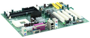MSI-MS-6729-IL-MOTHERBOARD-s-462-DDR-AGP-PCI-ATX