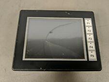 Automation Directkoyo Electronics Ea1 S6ml Operator Interface Panel